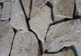 homa-2-natural-stone-5