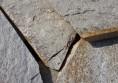 homa-2-natural-stone-6