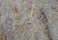 homa-2-natural-stone-9