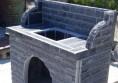 чешма за двора градината (6)