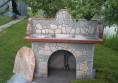 чешма за двора градината (8)