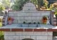 Градинска мивка от Раймар Глиц (1) (Small)