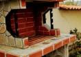Градинско барбекю от Раймар Кресна (3) (Small)