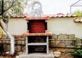 Градинско барбекю от Раймар Кресна (4) (Small)