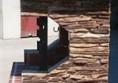 барбекю стенари кресна (3)