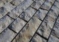 глиц камъни облицовка (6) (Small)