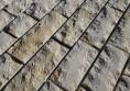 глиц камъни облицовка (7) (Small)