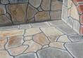 градински мебели плот (5) (Small)