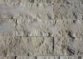 камък за вътре стена камина (2)
