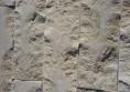 камък за вътре стена камина (3)