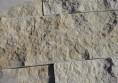 камък за вътре стена камина (4)
