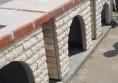 раймар градински комплект камина (Small)