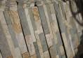 каменни мозайки за облицовка камина (2)