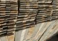 каменни мозайки за облицовка камина (4)