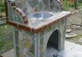 градинска мивка алпака раймар (1) (Small)