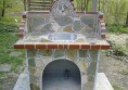 градинска мивка алпака раймар (2) (Small)