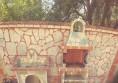 Raimar Мала църква (1) (Small)