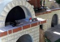 stone oven raimar bulgaria 3