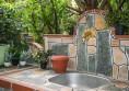garden raimar (2) (Small)