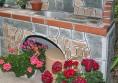 garden raimar (4) 1 (Small)