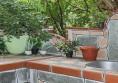 garden raimar (4) 2 (Small)