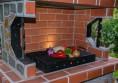 garden raimar (6) (Small)