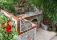 garden raimar (9) (Small)