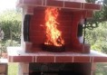огън (Small)