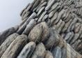 овални камъни за декорация