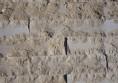 мраморна облицовка интериор дизайн камък в хола (2)