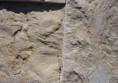 мраморна облицовка интериор дизайн камък в хола (5)