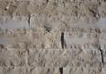 мраморна облицовка интериор дизайн камък в хола (6)