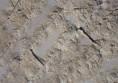 мраморна облицовка интериор дизайн камък в хола (7)