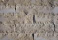 мраморна облицовка интериор дизайн камък в хола (9)