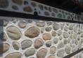 речни камъни (Small)