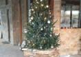 Коледа в Раймар (Small)