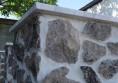 огромни саксии кашпи Раймар цветарници (4) (Small)