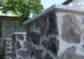 огромни саксии кашпи Раймар цветарници (5) (Small)
