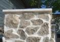 огромни саксии кашпи Раймар цветарници (8) (Small)