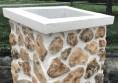 цветарници бетонови големи (1)