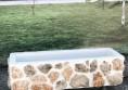 цветарници бетонови големи (12)