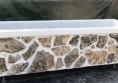 цветарници бетонови големи (4)