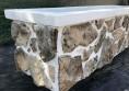 цветарници бетонови големи (6)
