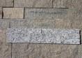 фризове каменни раймар гранитни (1)