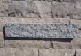 фризове каменни раймар гранитни (4)