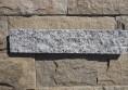 фризове каменни раймар гранитни (5)
