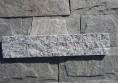фризове каменни раймар гранитни (6)