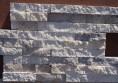 фриз от камък Раймар (2)
