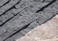 черен фриз перваз камък раймар (12)