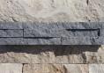 черен фриз перваз камък раймар (2)